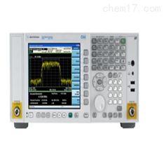 美国安捷伦(Agilent)EXA信号分析仪