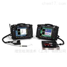 OmniScan MX ECA/ECT便携式电涡流裂纹探伤仪
