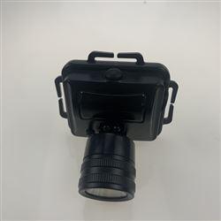 润光照明微型防爆头灯IW5130/LT现货