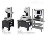 三丰硬度计进口810系列洛氏表面硬度试验机