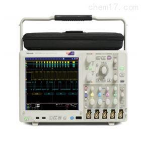 DPO5104混合信号示波器美国泰克