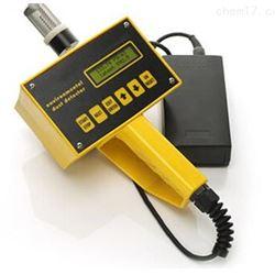 YY10-DUSTMATE手持式环境粉尘检测仪 库号:M132457