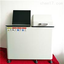 BEST-300F双极板材料四探针测试仪