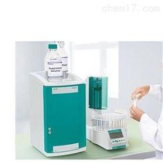 福建代理瑞士萬通進口離子色譜儀IC