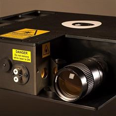 Optonor激光测振仪Vibromap 1000