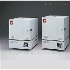 日本雅马拓高温马弗炉干燥高温灭菌器