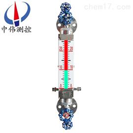 ZW-UGS防霜型石英管液位计