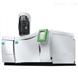 二手PE气相色谱仪回收废旧GC色谱设备多少钱