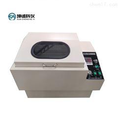 THZ-82气浴恒温振荡器(回旋式)