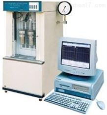自动汽油氧化安定性测定仪  厂家