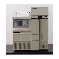 2695回收废旧沃特世HPLC GX液相色谱仪设备仪器