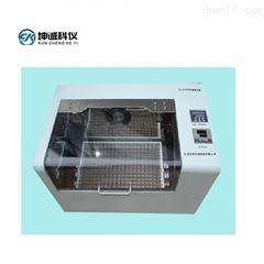 THZ-D实验室台式恒温振荡器