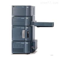 acquity uplc回收废旧waters超GX液相色谱仪设备仪器