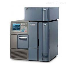 回收废旧waters高效液相色谱仪器设备价格