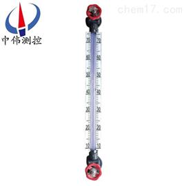 ZW-UGB塑料玻璃管液位计
