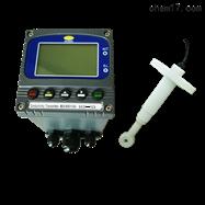 北斗星儀器EMC1124電磁濃度計