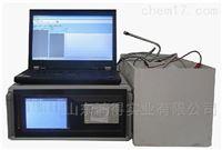 HD-RCM混凝土氯离子扩散系数测定仪