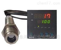 IRTD非接触在线式红外线测温仪