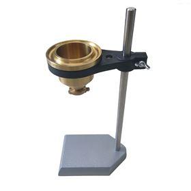 QNL涂料流动度测定仪