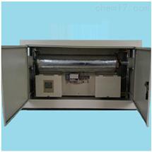 UV-IS二氧化硫分析仪