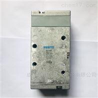 VL-5-3/8-B费斯托气控阀