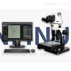 磷酸铁锂清洁度检测仪