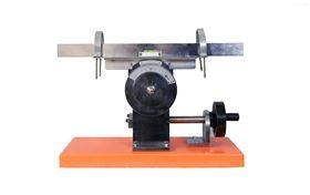 STT-970通信管道静摩擦系数测量仪