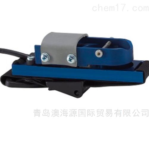 日本进口IMADA刹车杆称重传感器