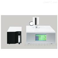 热重分析仪 分体机TGA