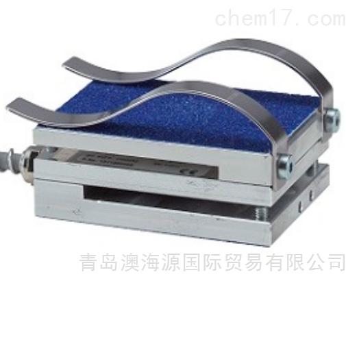 日本进口IMADA计步器称重传感器