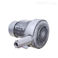 15kpa高壓力風機