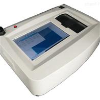 KM1-ZX-260A光纤重金属水质检测仪 库号:M205457