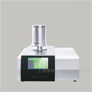TGA-101tga触摸屏差热热重分析仪