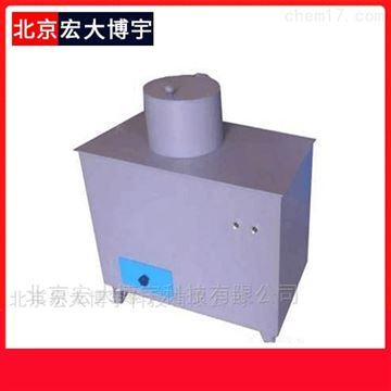磨球机焦炭热反应性制样系统制球机批发价