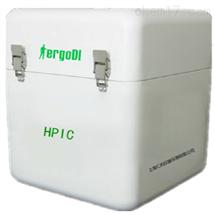 RJ22-4106环境级在线高气压电离室γ辐射测量仪
