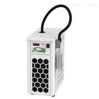 iMCooler204投入式投入式制冷器