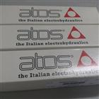 ATOS压力传感器E-ATR-7/60/I发货快