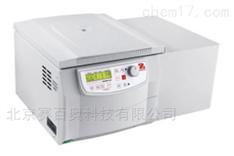 奥豪斯 OHAUS多功能高速台式(冷冻)离心机