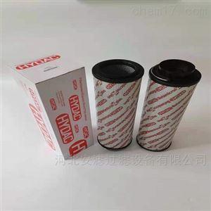 贺德克液压管路滤油器