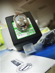 ASCO电磁阀SCXE353.060全新升级中