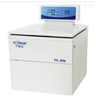 四川GL-23M高速冷冻离心机主要参数