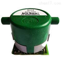 0393 0250testo350-testo340 SO2 二氧化硫传感器