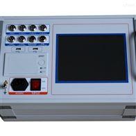GKC-HA高压开关综合特性测试仪