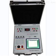 GKC-HAJ交直流高压开关测试仪