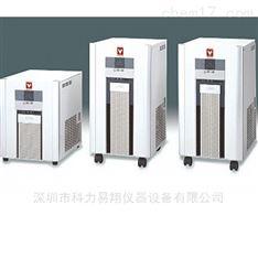 冷却水循环装置CFA300