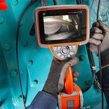 Mentor Flex系列进口工业视频内窥镜供应