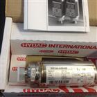 HYDAC贺德克EDS压力继电器价格便宜