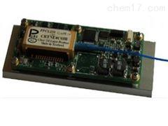 PPCL1001550nm低噪声可调谐激光器