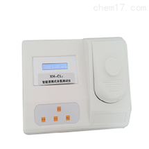XNC-CN净水检测仪