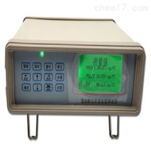  XNC-3A台式多功能激光连续检测粉尘仪